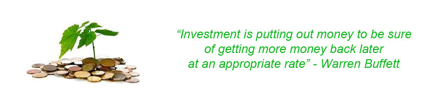 investment-company-south-africa